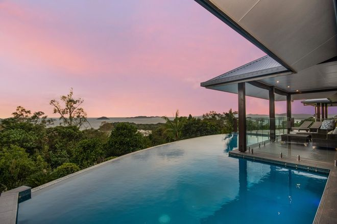 Picture of 11/73 Explorer Drive, SOUTH MISSION BEACH QLD 4852