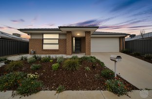 Picture of 158 Sawmill Road, Huntly VIC 3551