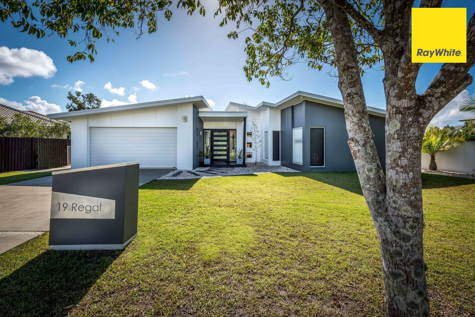 19 Regal Crescent, Sippy Downs QLD 4556, Image 0