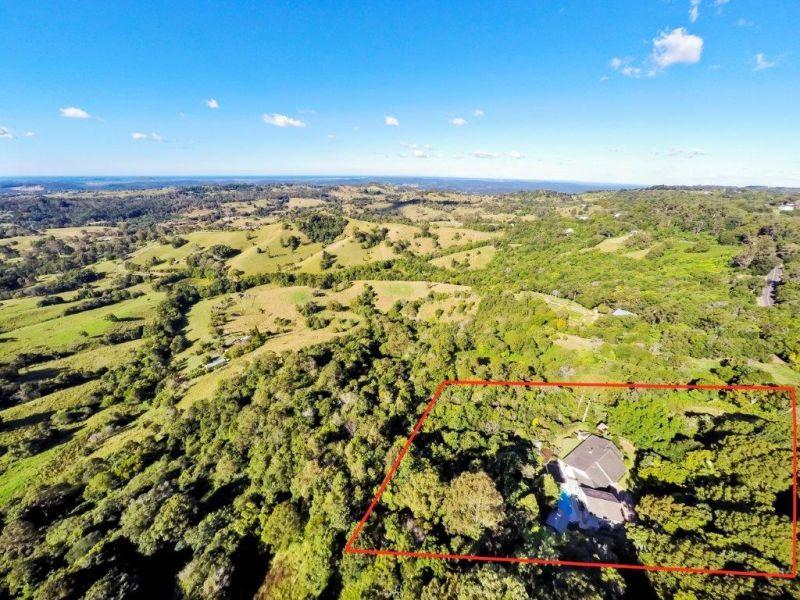 Mapleton QLD 4560, Image 2