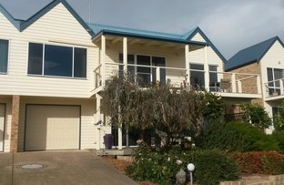 Picture of Unit 19/33-37 Genista Street, San Remo VIC 3925