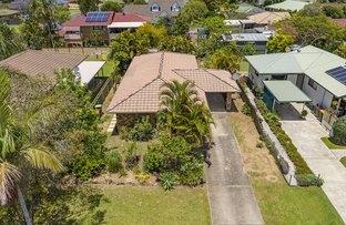 Picture of 22 Garden Avenue, Mullumbimby NSW 2482