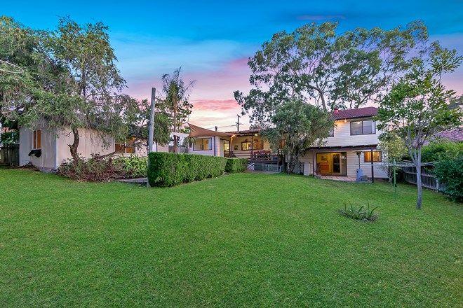Picture of 65 Cowells Lane, ERMINGTON NSW 2115