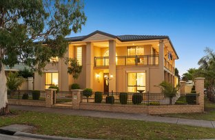 Picture of 40 Victoria Street, Safety Beach VIC 3936