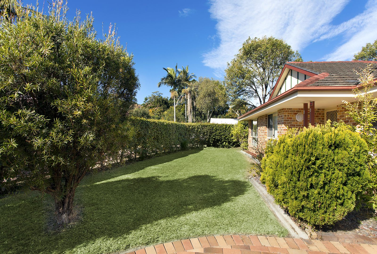 4A Charlotte Court, Coffs Harbour NSW 2450, Image 2