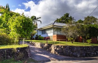 Picture of 31-33 Elizabeth Street, Nambour QLD 4560