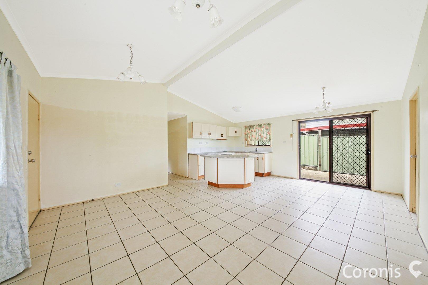 1 Strover Crt, Springwood QLD 4127, Image 1