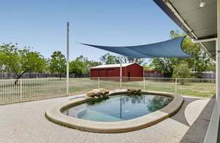 Picture of 41 Althaus Parade, Yabulu QLD 4818