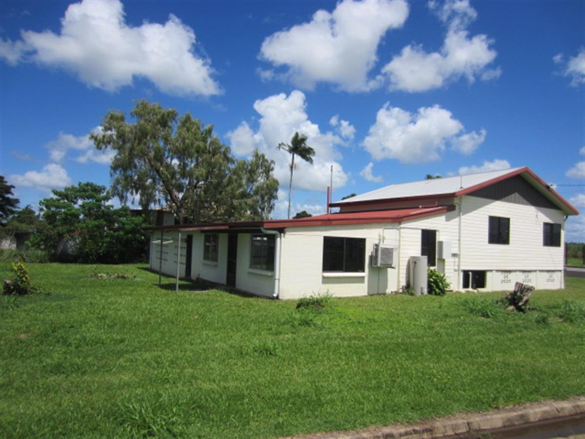 111 Palmerston Drive, Innisfail QLD 4860, Image 1