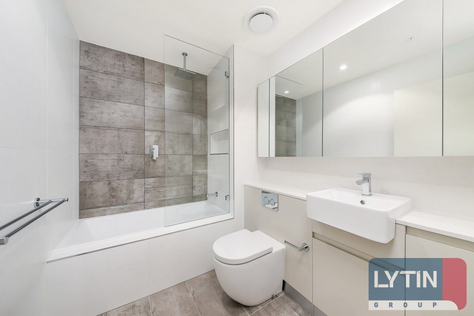 104/25 Lindfield Ave, Lindfield NSW 2070, Image 2