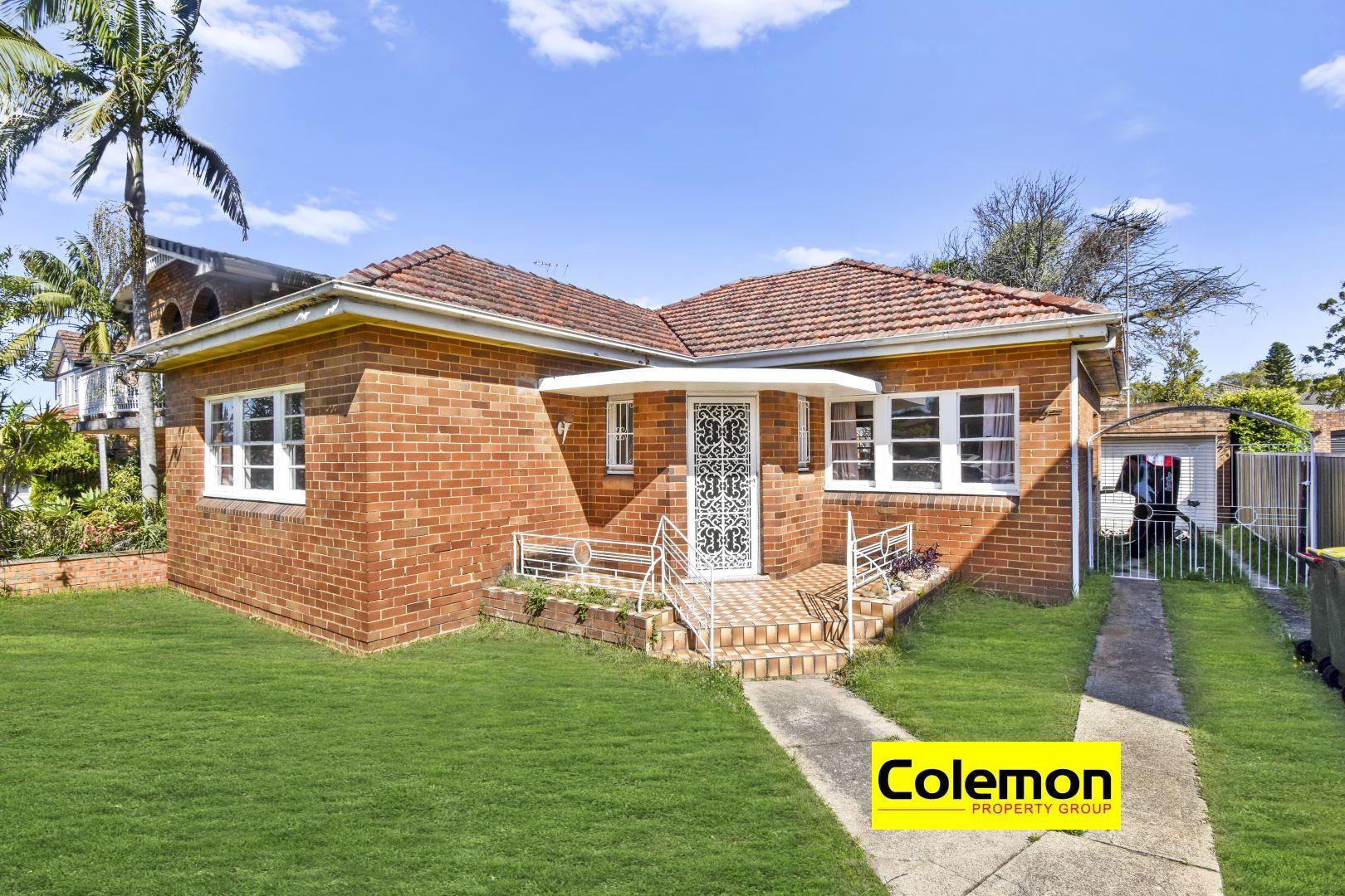 5 Grenfell Street, Blakehurst NSW 2221, Image 0