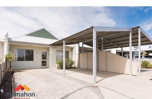 34/11 Heaton Street, Jurien Bay WA 6516