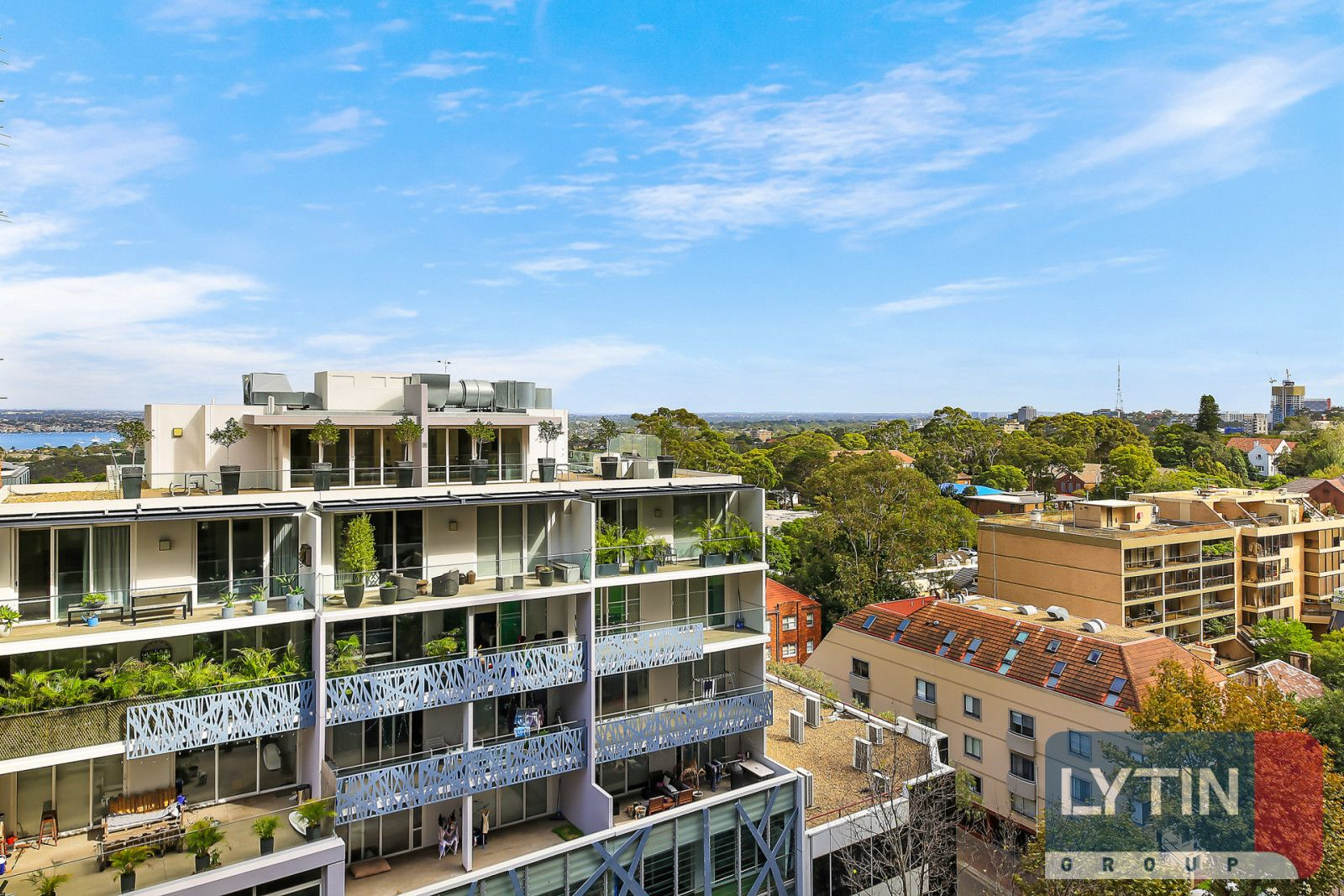1111/211-223 Pacific Hwy, North Sydney NSW 2060, Image 1