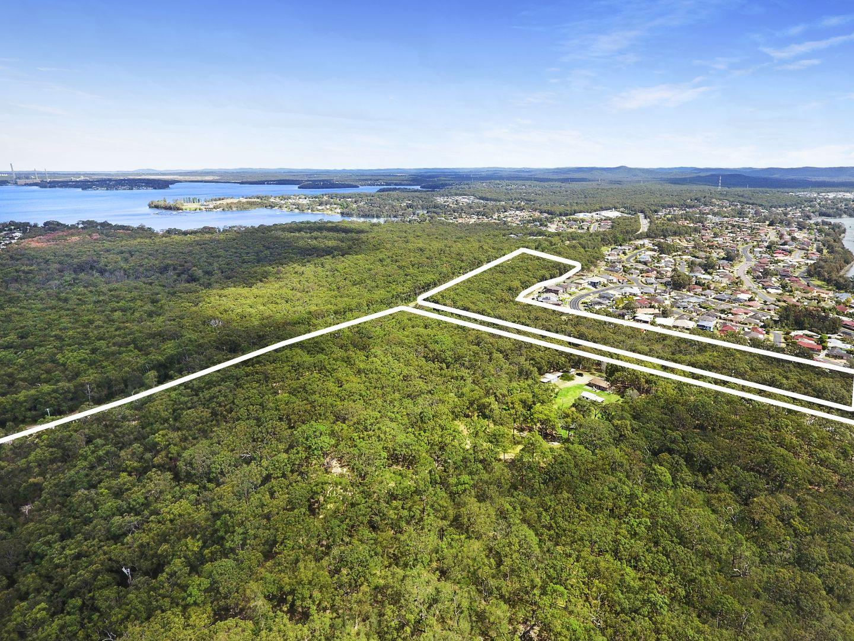 131 Yarrawonga Park Road, Brightwaters NSW 2264, Image 1