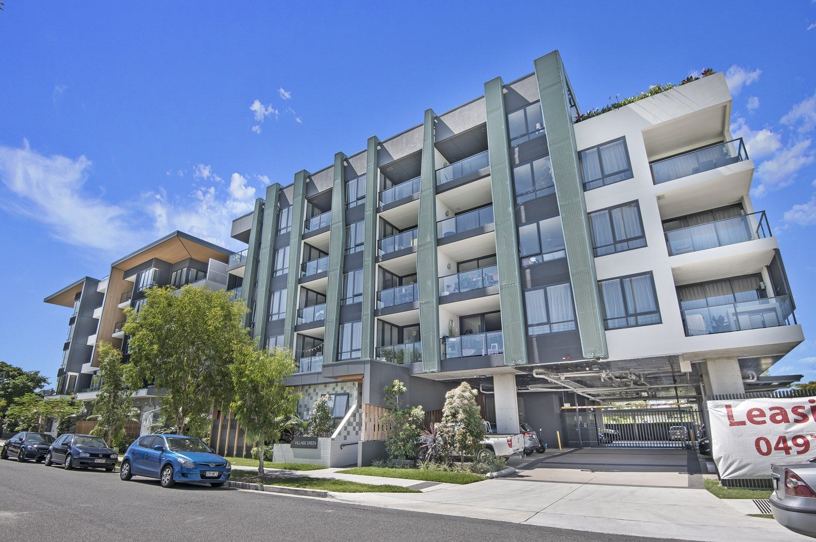 207/42 Jenner Street, Nundah QLD 4012, Image 0
