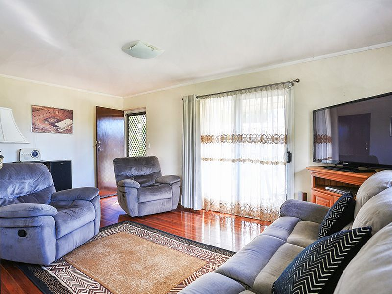 18 Peter Street, Strathpine QLD 4500, Image 2