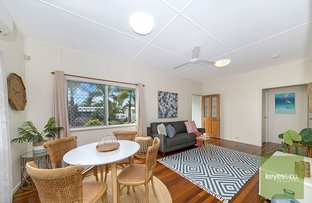 Picture of 10 Bomana Street, Aitkenvale QLD 4814
