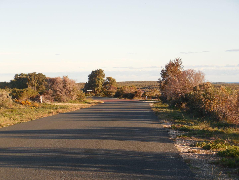 Lot 243 Seaview Drive, Karakin WA 6044, Image 2