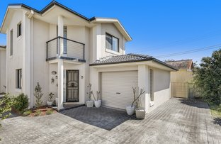 Picture of 1/37 Archbold Road, Long Jetty NSW 2261