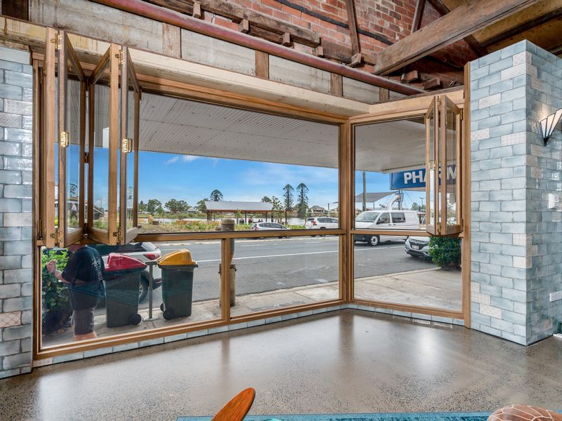 117 River Street, Woodburn NSW 2472, Image 1