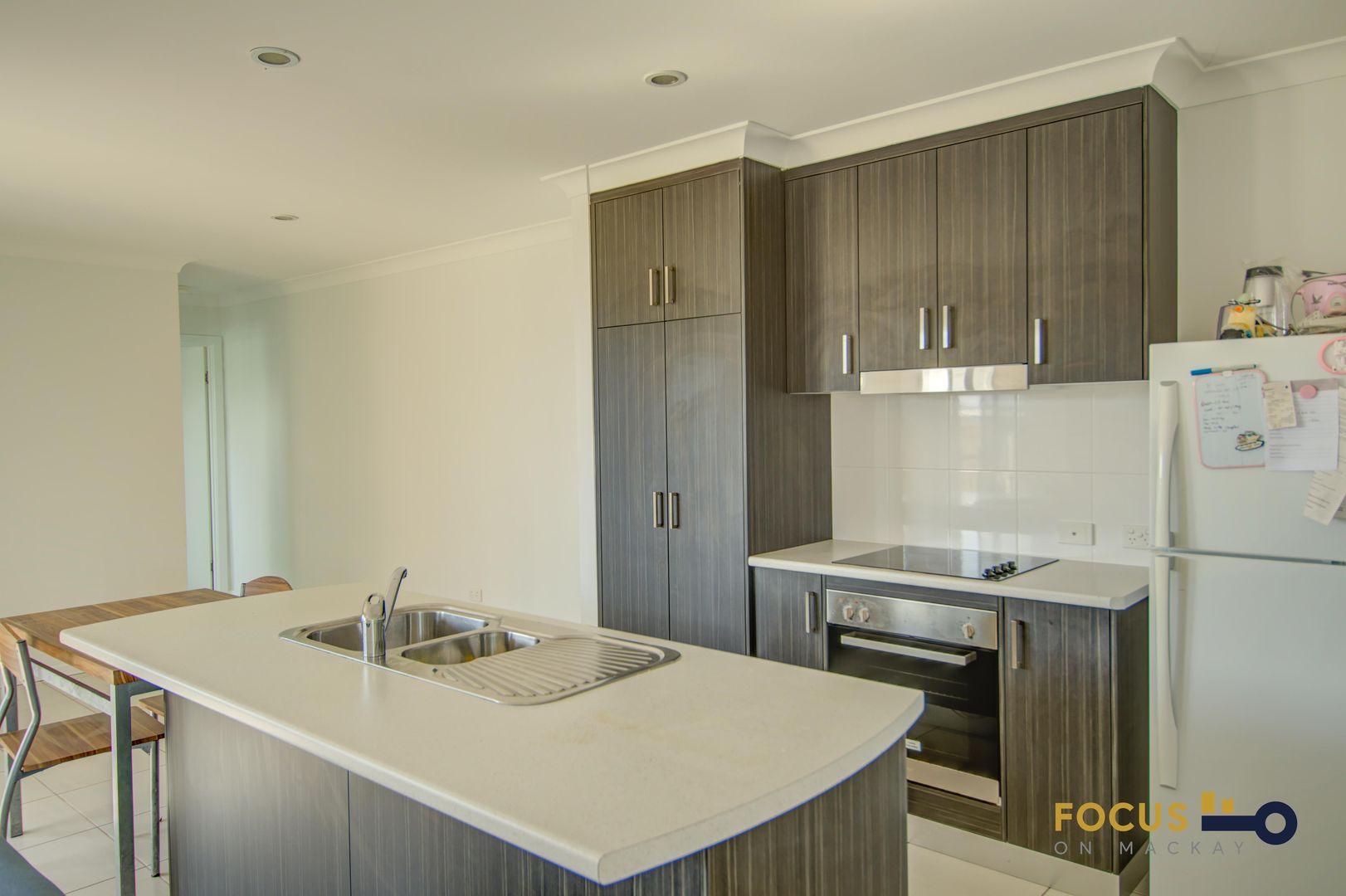 22 Maranark Avenue, Mount Pleasant QLD 4740, Image 1