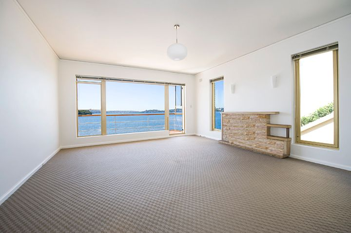 1/11 Baden Road, Neutral Bay NSW 2089, Image 1