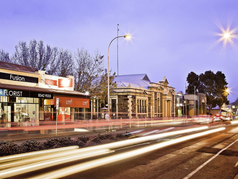 19 Gurr Street, Prospect SA 5082, Image 1