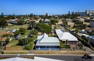 Picture of 90 Gregory Street, Geraldton WA 6530