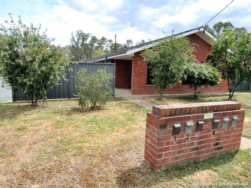 4/22 Day Street, Wagga Wagga NSW 2650, Image 0