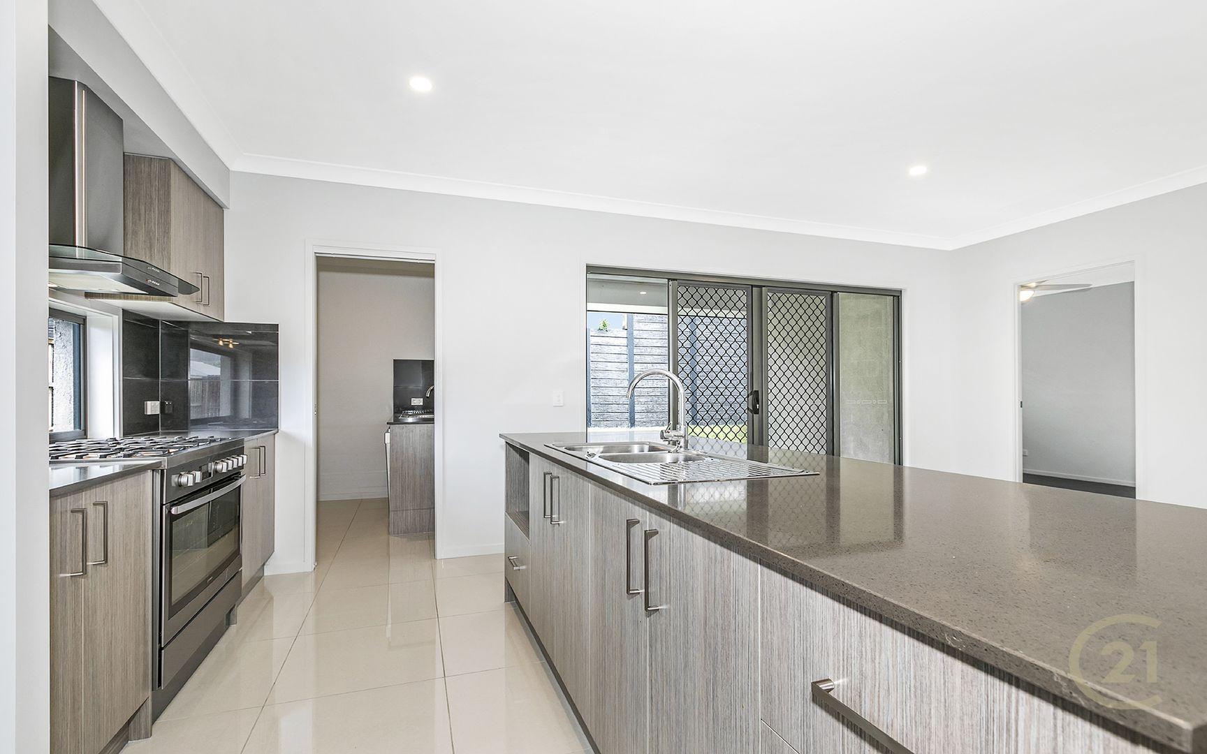 183 Canvey Road, Upper Kedron QLD 4055, Image 1