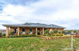 Picture of 139 Gorman Road, Orange NSW 2800