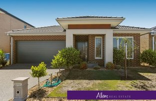 Picture of 11 Riverstone Boulevard, Clyde North VIC 3978