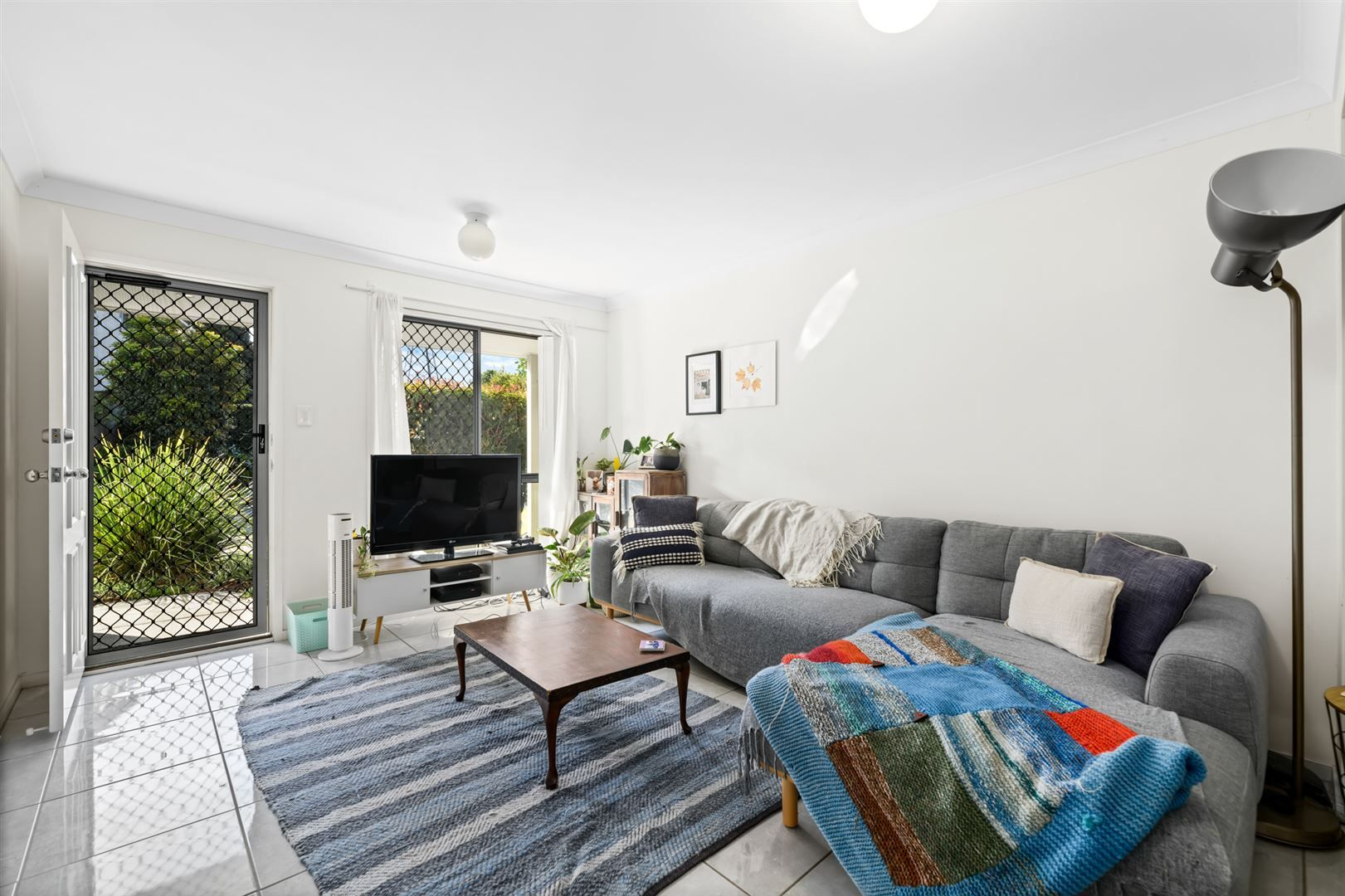 1/19 Platinum Place, Oxley QLD 4075, Image 1