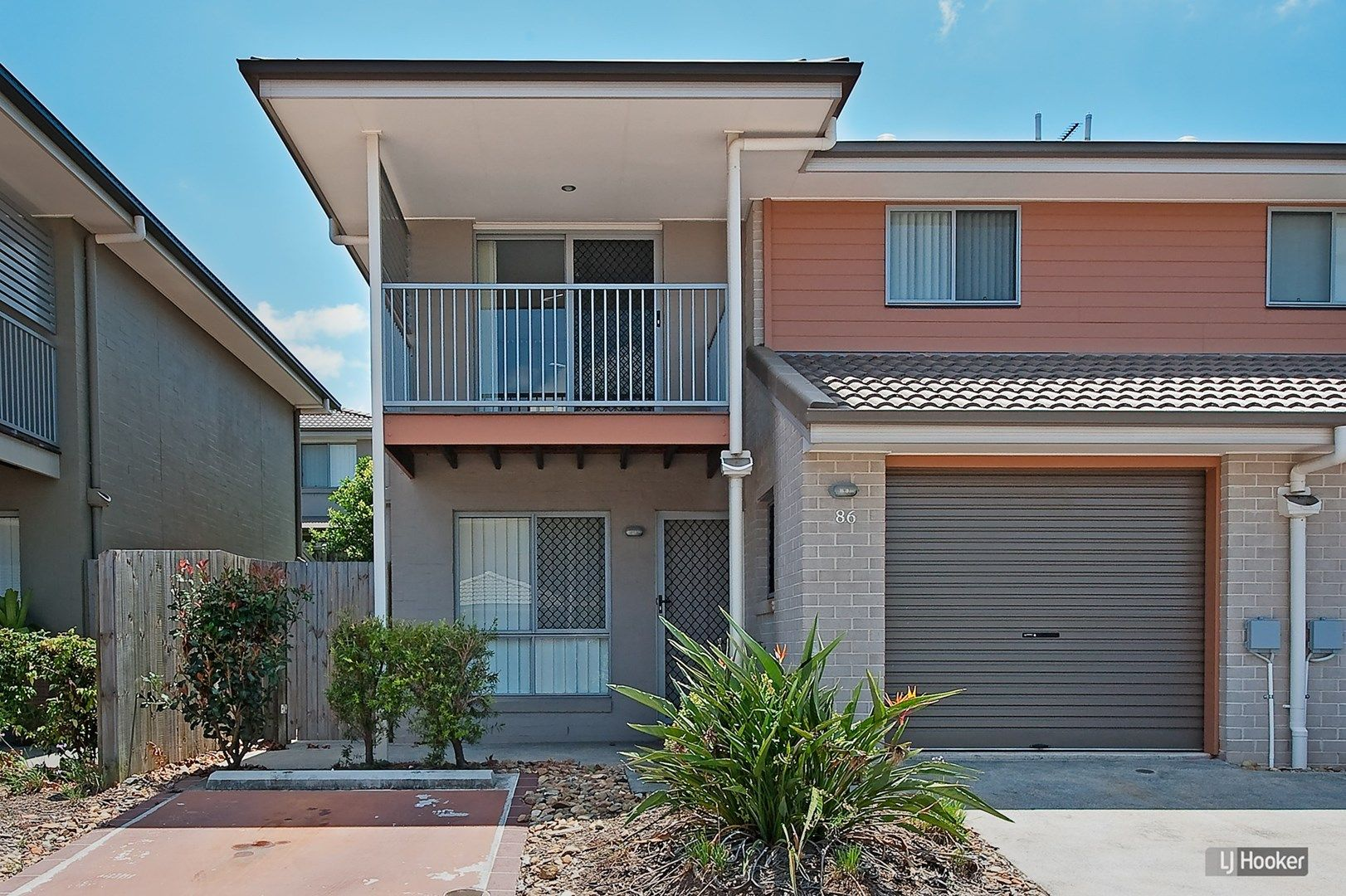 86/1 Bass Court, North Lakes QLD 4509, Image 0