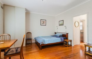 Picture of 11/45 Malcolm Street, West Perth WA 6005