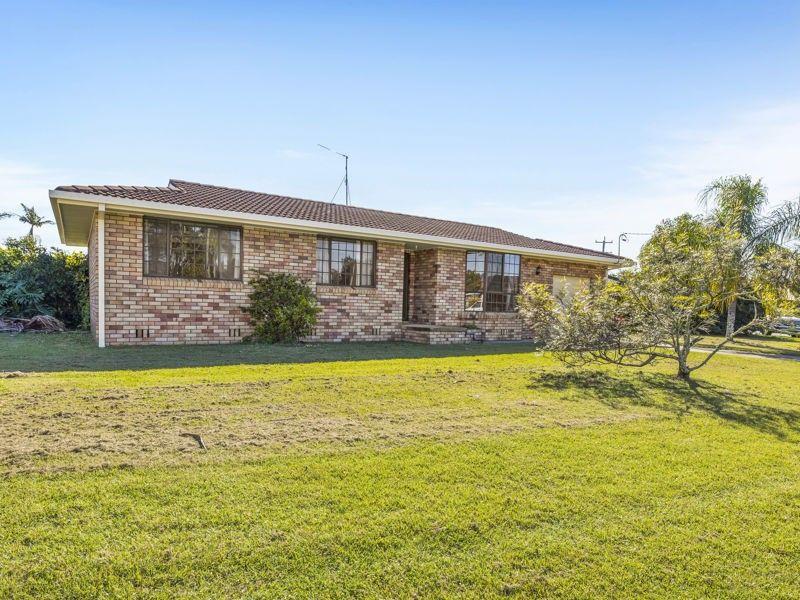 2 Elizabeth Drive, Urunga NSW 2455, Image 1
