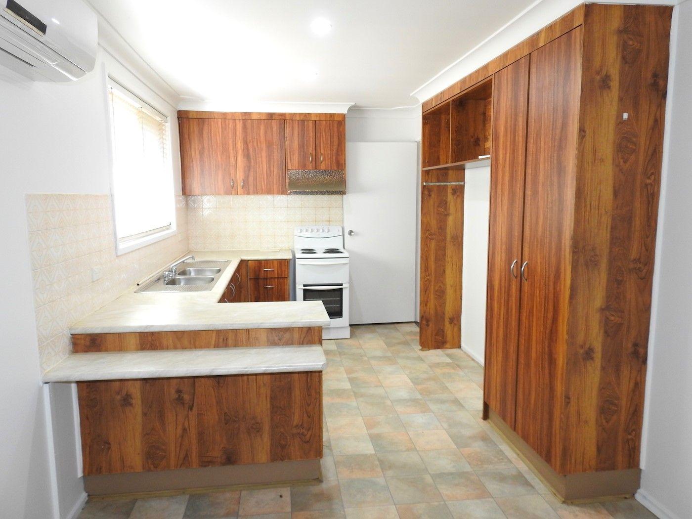 5 Dryden Street, Wetherill Park NSW 2164, Image 2