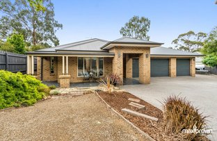 Picture of 2/13-15 Read Road, Seville VIC 3139