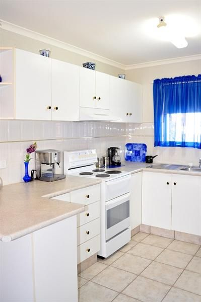 1/174 Yambil Street, GRIFFITH NSW 2680, Image 2