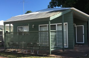 Picture of Big 4/Cottage 9 Whiters Street, Lakes Entrance VIC 3909