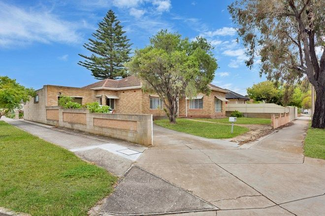Picture of 21 Brenda Terrace, LARGS NORTH SA 5016