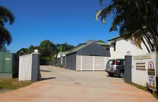 Picture of 3/7 Lavis Road, Freshwater QLD 4870