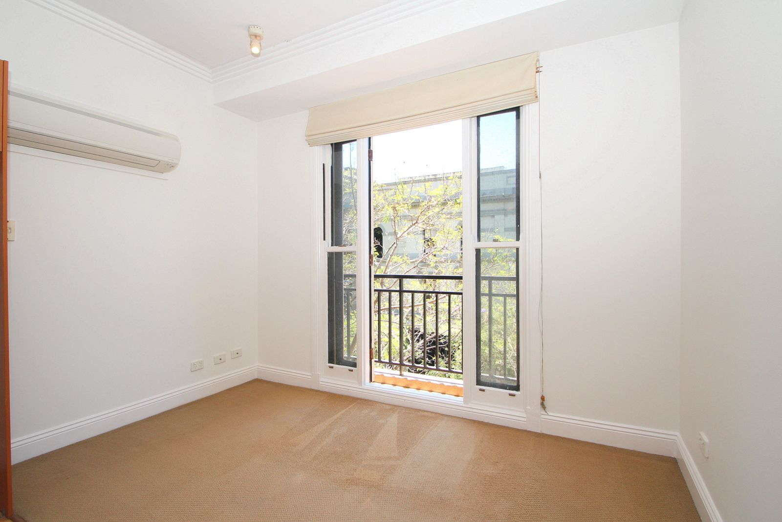 205/87-91 Cathedral Street, Woolloomooloo NSW 2011, Image 1