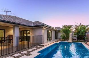 14 Fantail Cr, Mango Hill QLD 4509