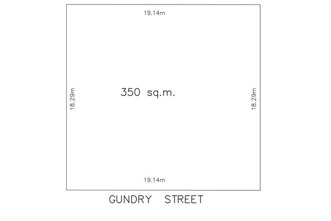 Picture of 1 Gundry Street, HECTORVILLE SA 5073