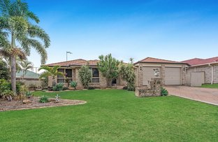 Picture of 4 Hilldean Drive, Raceview QLD 4305