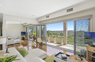 Picture of 164a Elanora Road, Elanora Heights NSW 2101