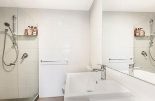 Picture of 803a.2/152-160 Grote Street, Adelaide SA 5000