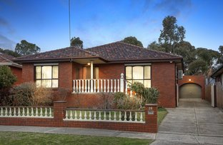 Picture of 28 Alvarado Avenue, Thomastown VIC 3074