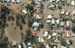 19  Alexander Street, Boonah QLD 4310